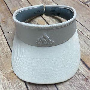 Adidas Climalite Unisex Flexible Golf Headband